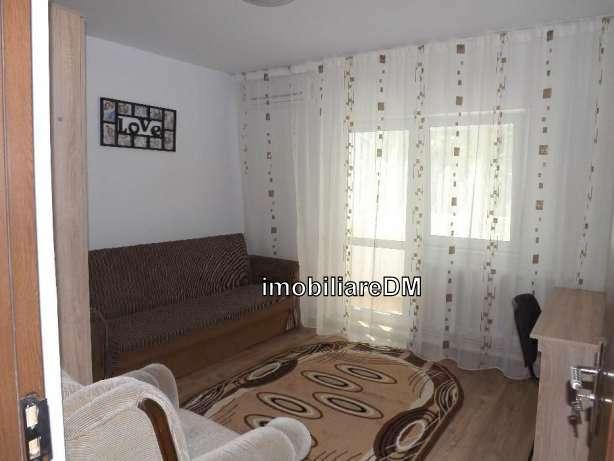 inchiriere-apartament-IASI-imobiliareDM-6OANGBXCVBCXV85412