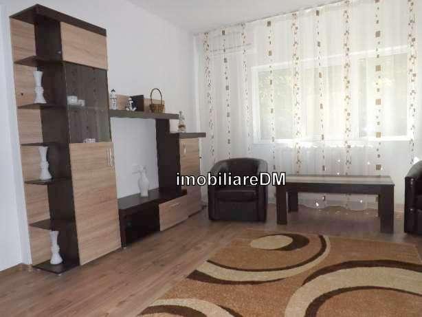 inchiriere-apartament-IASI-imobiliareDM-7OANGBXCVBCXV85412