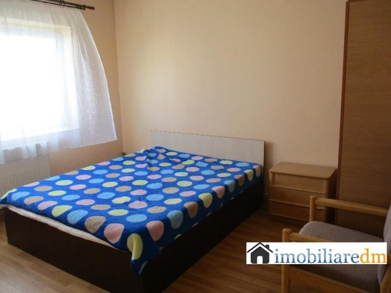 inchiriere-apartament-IASI-imobiliareDM-1AUTAWRYET8874163