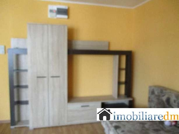 inchiriere-apartament-IASI-imobiliareDM-2AUTAWRYET8874163