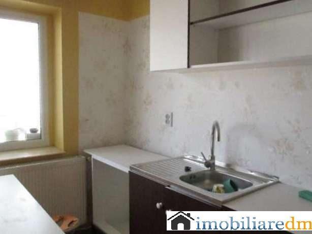 inchiriere-apartament-IASI-imobiliareDM-3AUTAWRYET8874163
