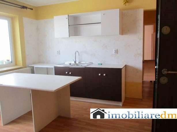 inchiriere-apartament-IASI-imobiliareDM-4AUTAWRYET8874163