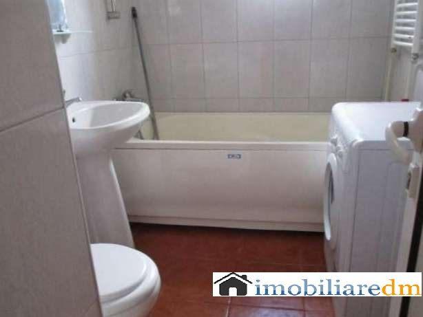 inchiriere-apartament-IASI-imobiliareDM-5AUTAWRYET8874163