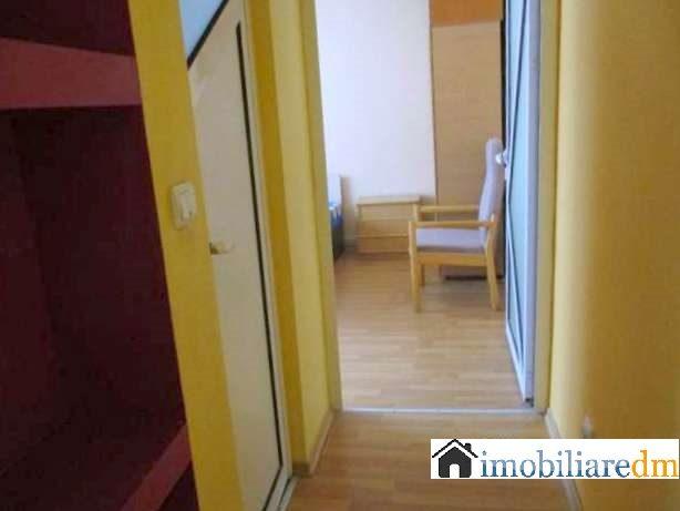 inchiriere-apartament-IASI-imobiliareDM-6AUTAWRYET8874163