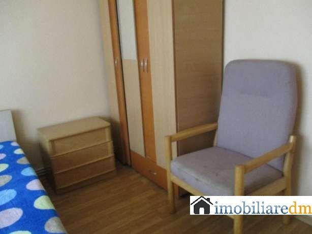 inchiriere-apartament-IASI-imobiliareDM-7AUTAWRYET8874163