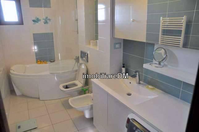 inchiriere-apartament-IASI-imobiliareDM-3BILFSDSDAZAD854469