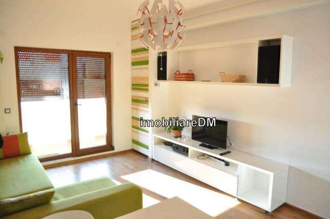 inchiriere-apartament-IASI-imobiliareDM-5BILFSDSDAZAD854469