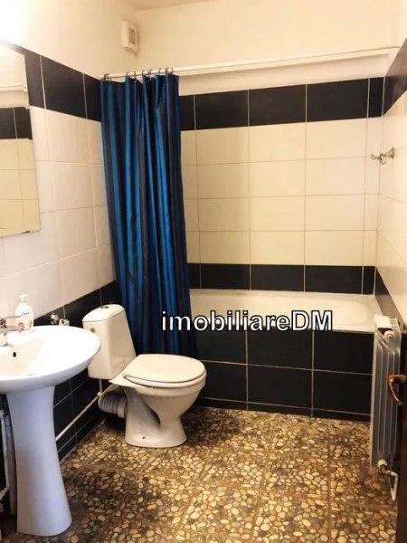 inchiriere-apartament-IASI-imobiliareDM2TATGFHJCVBNVBM6H2363257488A20