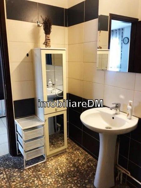 inchiriere-apartament-IASI-imobiliareDM3TATGFHJCVBNVBM6H2363257488A20