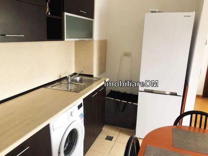 inchiriere-apartament-IASI-imobiliareDM7TATGFHJCVBNVBM6H2363257488A20
