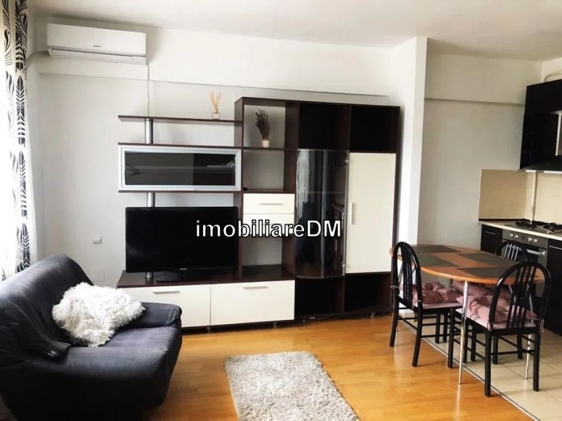 inchiriere-apartament-IASI-imobiliareDM8TATGFHJCVBNVBM6H2363257488A20