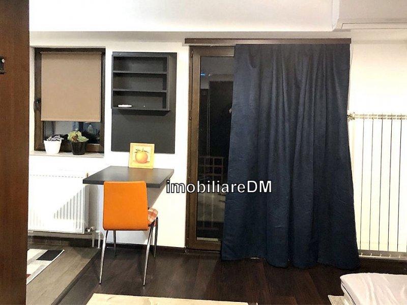 inchiriere-apartament-IASI-imobiliareDM2CENJFHHDFG631482A21