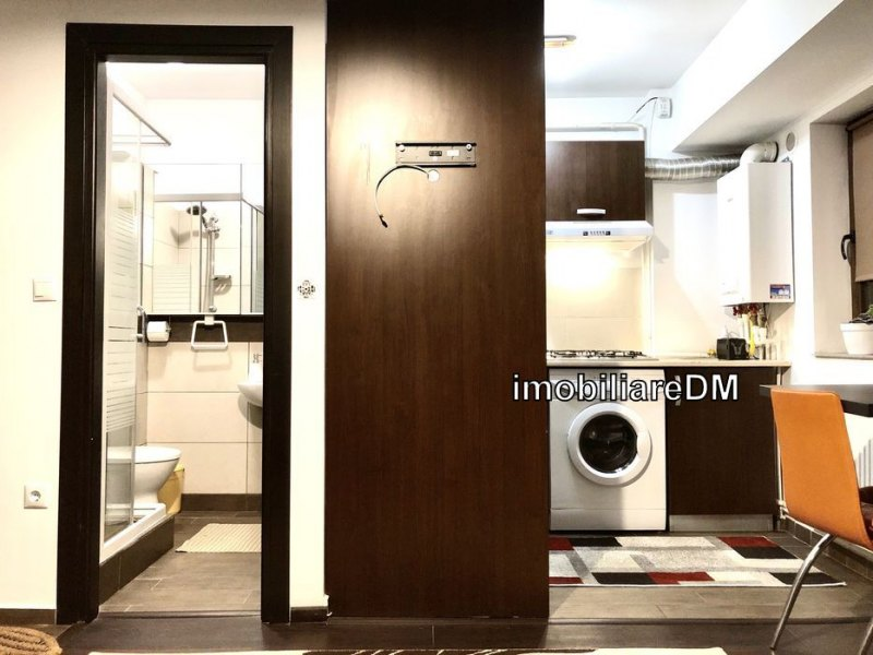 inchiriere-apartament-IASI-imobiliareDM4CENJFHHDFG631482A21
