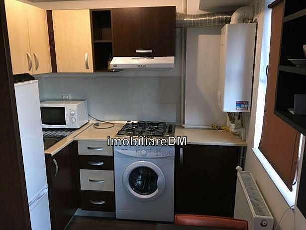 inchiriere-apartament-IASI-imobiliareDM5CENJFHHDFG631482A21