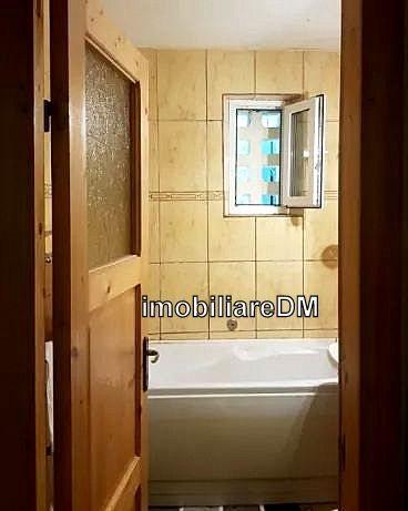 inchiriere-apartament-IASI-imobiliareDM1TATCBMGHBN-63N23624158