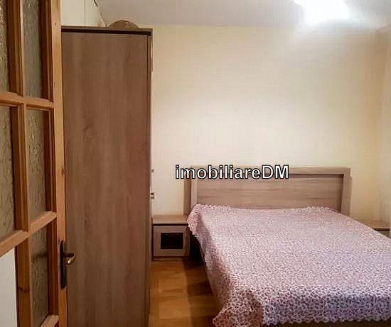 inchiriere-apartament-IASI-imobiliareDM2TATCBMGHBN-63N23624158