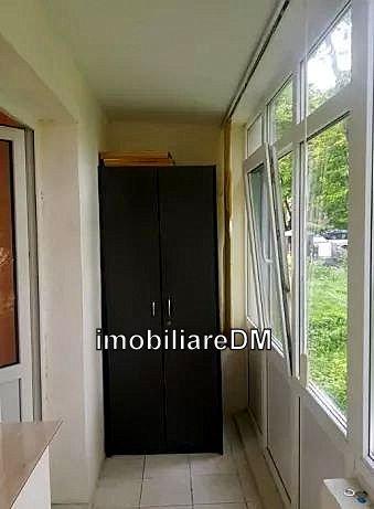 inchiriere-apartament-IASI-imobiliareDM3TATCBMGHBN-63N23624158
