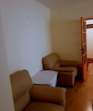inchiriere-apartament-IASI-imobiliareDM4TATCBMGHBN-63N23624158