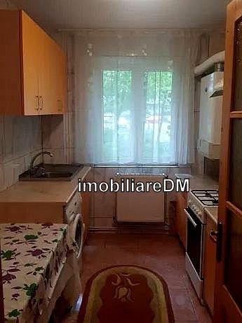 inchiriere-apartament-IASI-imobiliareDM5TATCBMGHBN-63N23624158