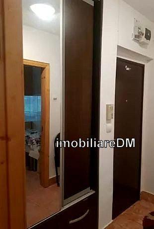 inchiriere-apartament-IASI-imobiliareDM6TATCBMGHBN-63N23624158