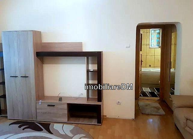 inchiriere-apartament-IASI-imobiliareDM7TATCBMGHBN-63N23624158