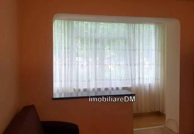 inchiriere-apartament-IASI-imobiliareDM8TATCBMGHBN-63N23624158