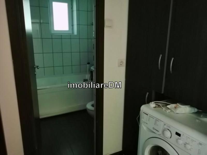 inchiriere-apartament-IASI-imobiliareDM1PDRXCVNBGFNN-8VB47474566A21