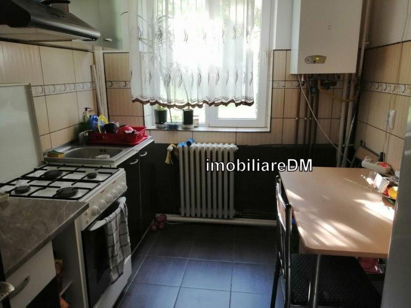 inchiriere-apartament-IASI-imobiliareDM2PDRXCVNBGFNN-8VB47474566A21