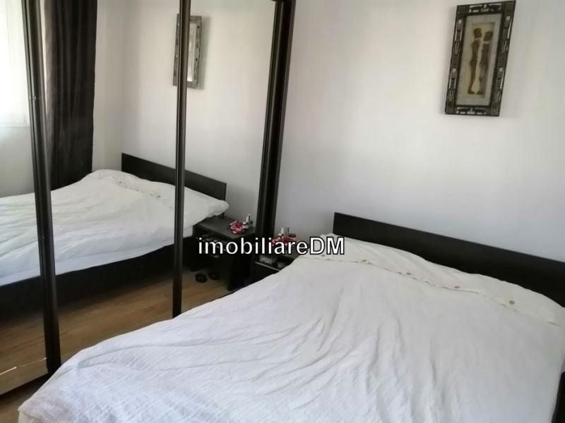 inchiriere-apartament-IASI-imobiliareDM4PDRXCVNBGFNN-8VB47474566A21