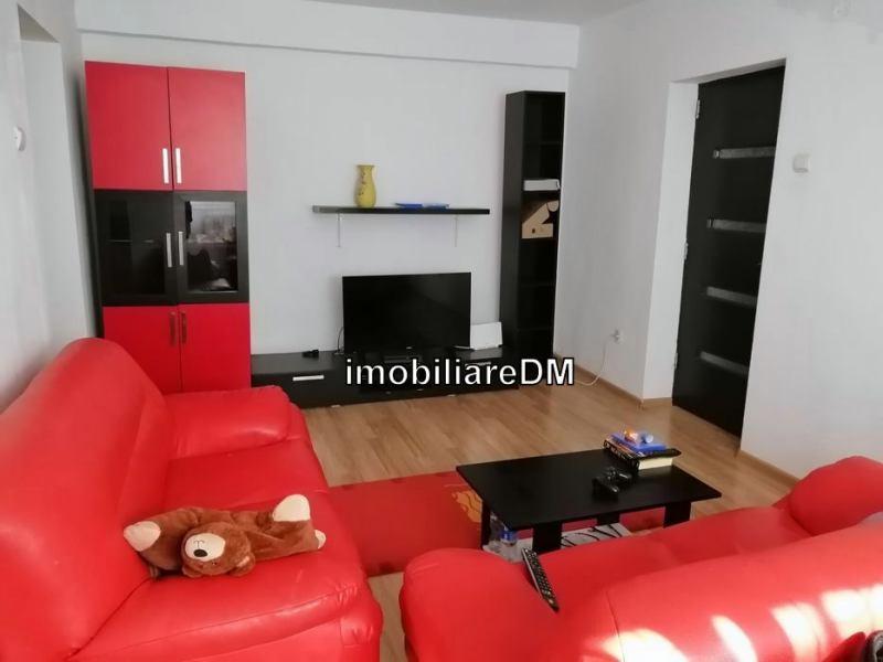 inchiriere-apartament-IASI-imobiliareDM5PDRXCVNBGFNN-8VB47474566A21