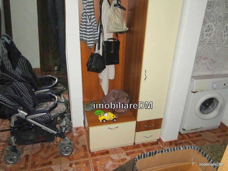 inchiriere-apartament-IASI-imobiliareDM-11DACDFBXCVBXGF55474124
