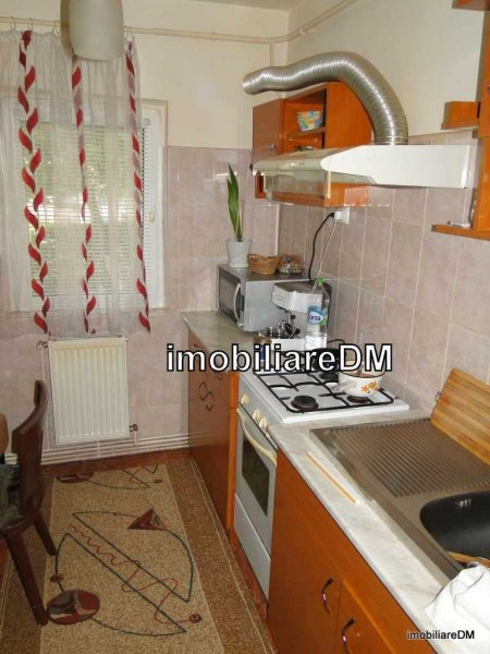 inchiriere-apartament-IASI-imobiliareDM-14DACDFBXCVBXGF55474124
