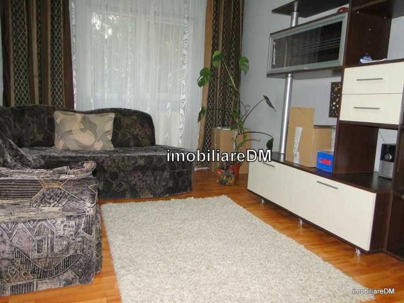 inchiriere-apartament-IASI-imobiliareDM-2DACDFBXCVBXGF55474124