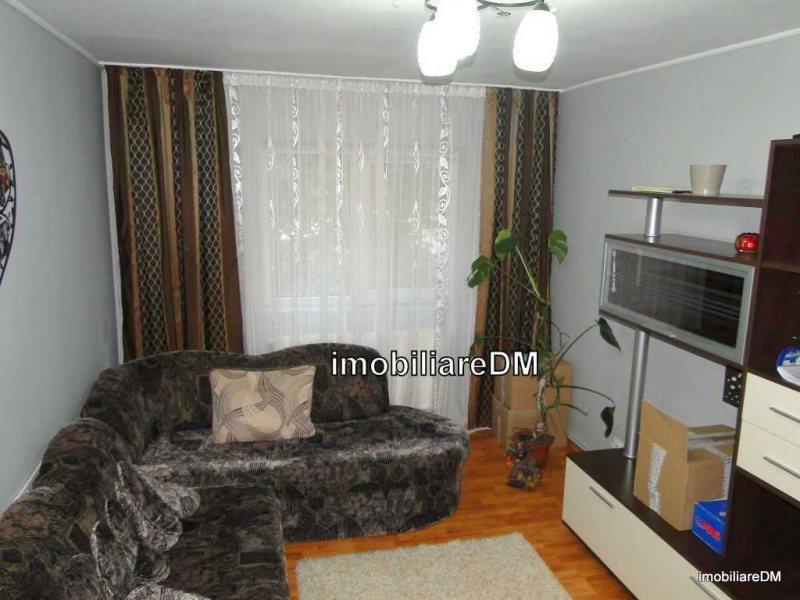 inchiriere-apartament-IASI-imobiliareDM-3DACDFBXCVBXGF55474124
