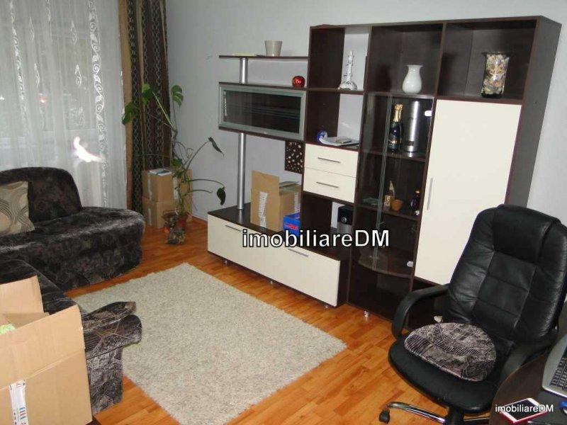 inchiriere-apartament-IASI-imobiliareDM-4DACDFBXCVBXGF55474124