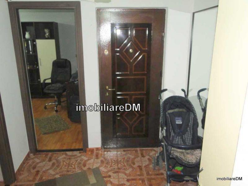 inchiriere-apartament-IASI-imobiliareDM-5DACDFBXCVBXGF55474124
