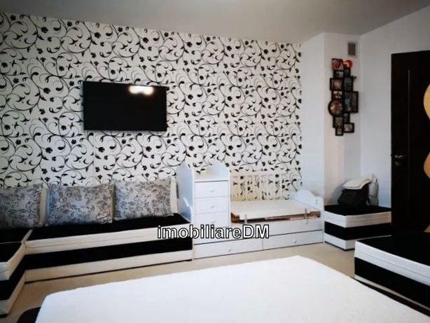 inchiriere-apartament-IASI-imobiliareDM1GRALHGJMVBN325428