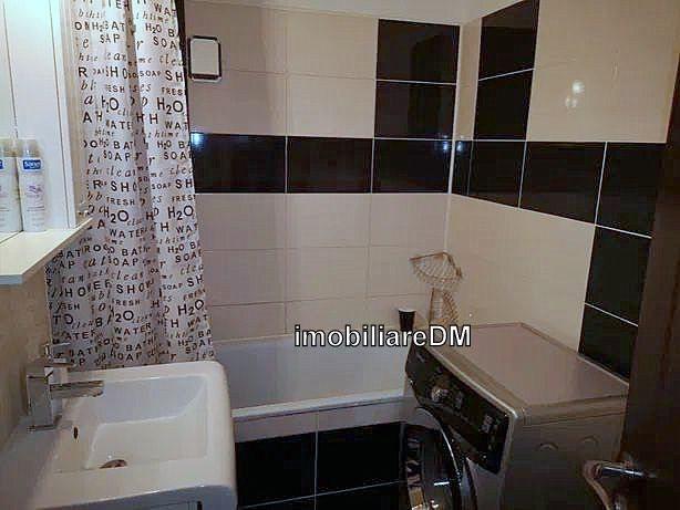 inchiriere-apartament-IASI-imobiliareDM3GRALHGJMVBN325428