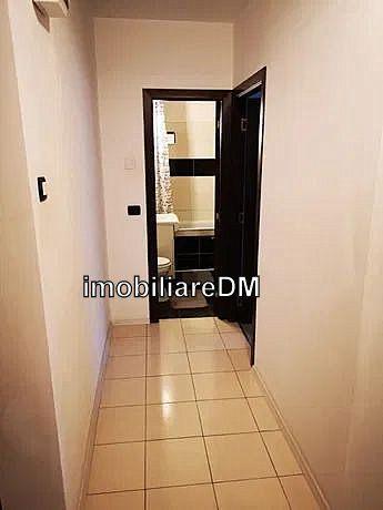 inchiriere-apartament-IASI-imobiliareDM5GRALHGJMVBN325428