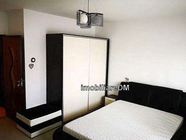 inchiriere-apartament-IASI-imobiliareDM6GRALHGJMVBN325428