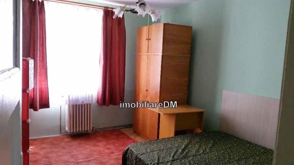 inchiriere apartament IASI imobiliareDM 1CENXVBDGFZXDC22546