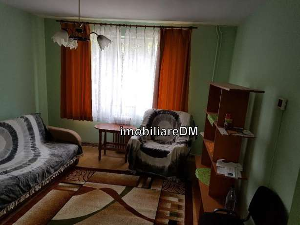 inchiriere apartament IASI imobiliareDM 2CENDFNBCVNCGHHHHHHHF5633251A7