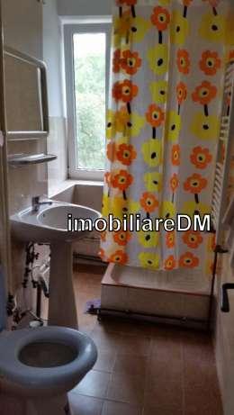 inchiriere apartament IASI imobiliareDM 2CENXVBDGFZXDC22546