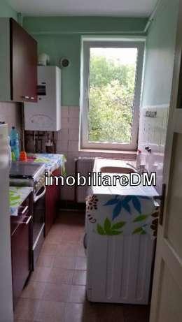inchiriere apartament IASI imobiliareDM 3CENXVBDGFZXDC22546