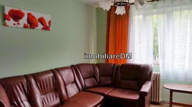 inchiriere apartament IASI imobiliareDM 4CENXVBDGFZXDC22546