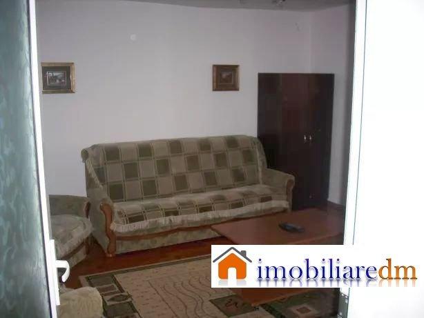 inchiriere-apartament-IASI-imobiliareDM1SIRJDGHJBMVHJM632541254