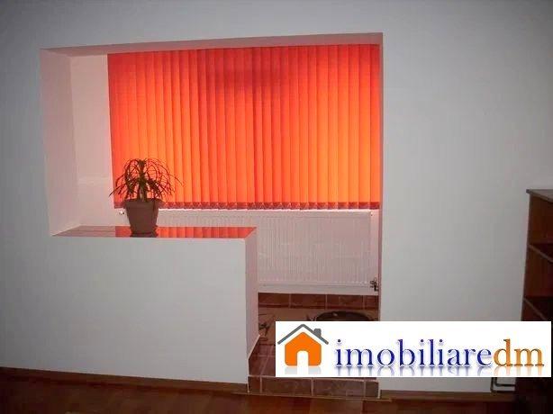 inchiriere-apartament-IASI-imobiliareDM1SRPTROLKJ2556986A20
