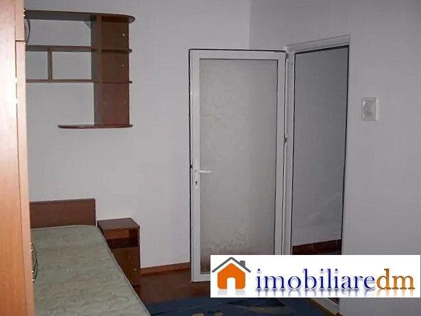 inchiriere-apartament-IASI-imobiliareDM2SIRJDGHJBMVHJM632541254
