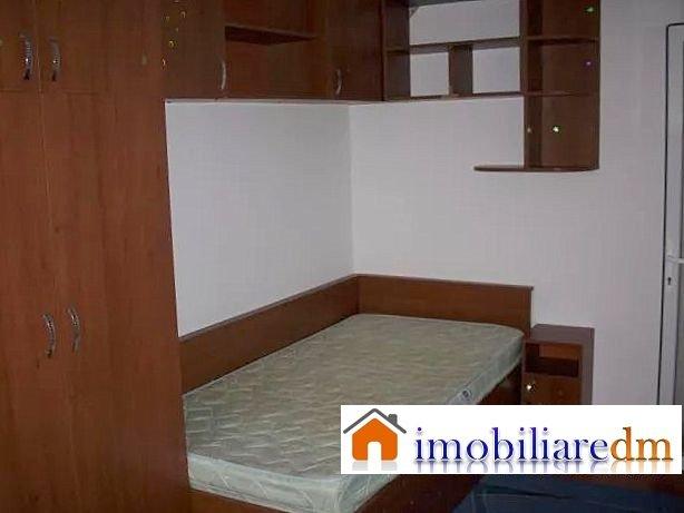 inchiriere-apartament-IASI-imobiliareDM3SIRJDGHJBMVHJM632541254