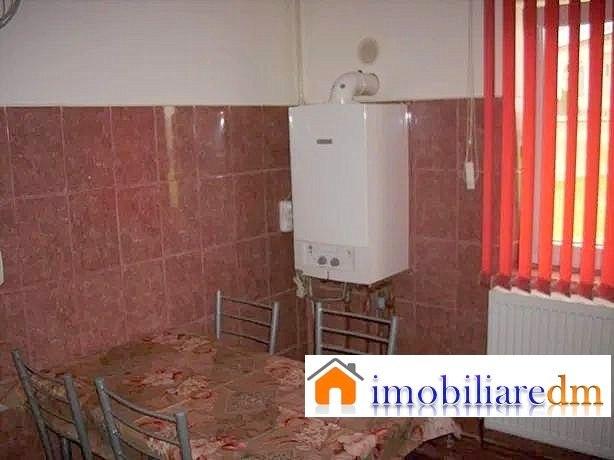inchiriere-apartament-IASI-imobiliareDM3SRPTROLKJ2556986A20